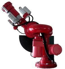 供应大空间智能消防炮--大空间智能消防炮的销售