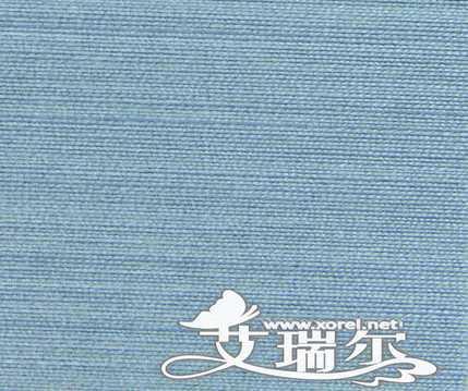 剑麻壁纸-纯天然原材料