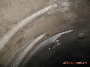 供应南京市地下室堵漏公司(高压注浆堵漏施工)