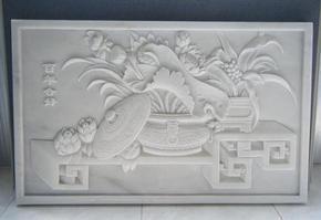 砂岩雕刻 FSMP-081