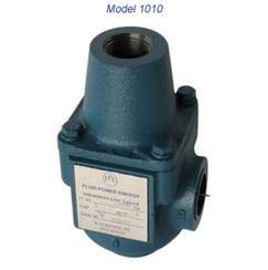 伴生气压缩机温控阀SS1010V-160
