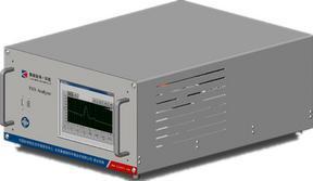 康威能特大气PAN在线自动分析仪北京厂家价格