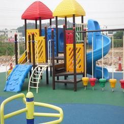 大连幼儿园滑梯,儿童玩具
