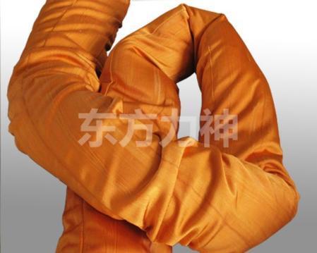 超大吨位柔性吊带