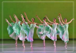 舞蹈地板 专业舞蹈教室地板舞蹈排练厅地胶