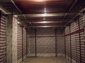 保鲜库,冷藏库,冷库工程设计安装