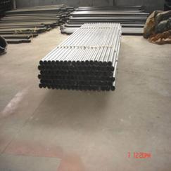 潍坊厂家直销柔性抗震铸铁排水管
