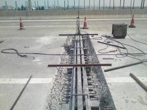 大连桥梁防撞墙加固砂浆生产厂家