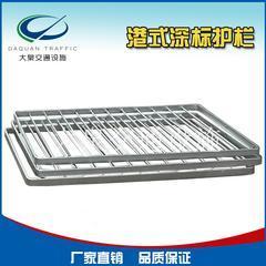 深圳市政护栏港式护栏围栏防护栏