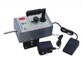 TTG01锐利边缘测试仪