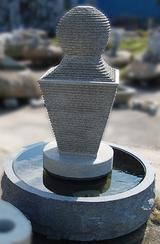 花岗岩流水石GAF299