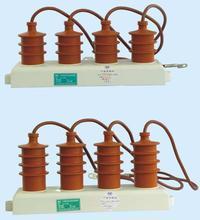HY3B三相组合式过电压保护器