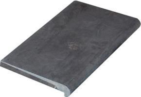 天青石盖板FSBL-018