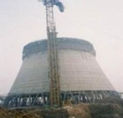 山东钢结构防腐除锈