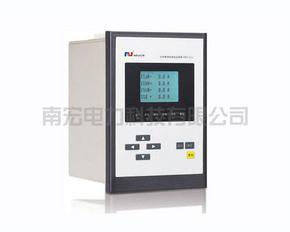 NRZ-511分段备用电源自投装置