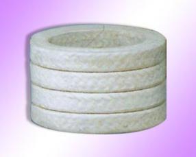 柱塞泵密封圈,乳化液泵专用密封圈