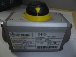 气动执行机构,意大利AT气动执行器,PT0450AT气动头,大陆一级代理商,欢迎大家垂询、采购