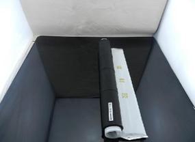 厂家直销德乐35KV冷缩单芯中间连接头