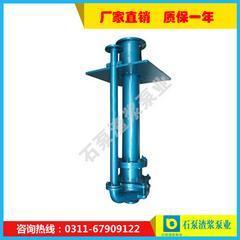 石家庄水泵厂,石家庄水泵厂厂家直销,石泵渣浆泵业,立式脱硫泵