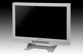 IKEGAMI池上26寸监视器MLW-2624C