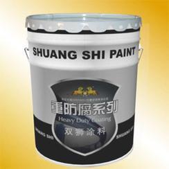 特价聚氨酯桔纹漆,装饰性好聚氨酯桔纹漆