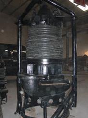 ZSQ型潜水抽砂泵,砂浆泵,矿浆泵,抽泥泵
