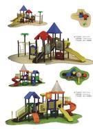 游乐设备/儿童游乐设施/摇摇乐SQ17-016