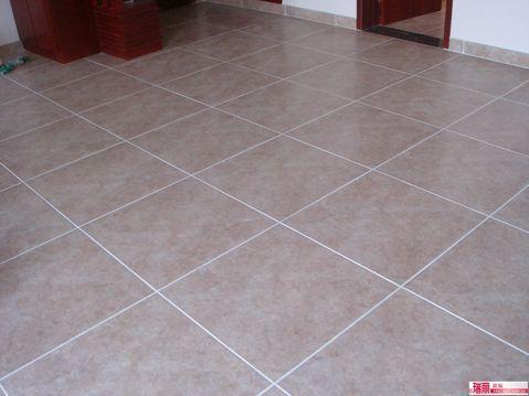 家用瓷砖填缝剂