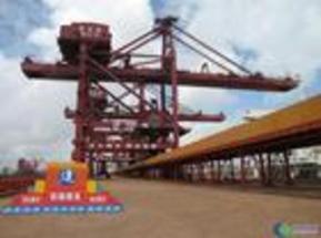 码头钢结构防腐专业施工