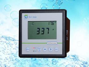 CON3300 电导率监测仪