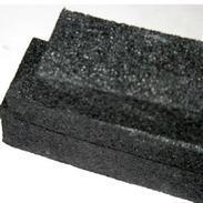 供应聚乙烯闭孔泡沫板