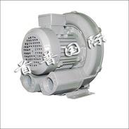 PCB设备行业专用高压风机