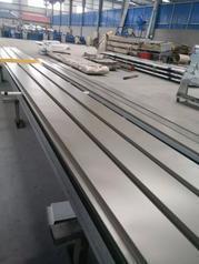 YX80-200-600屋面压型钢板