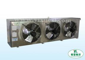 304不锈钢冷风机