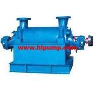 不锈钢多级泵价格长沙华力多级泵厂价直销耐腐蚀DG580-70型次高压锅炉给水泵