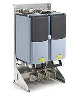 伟肯变频器NXP水冷系列