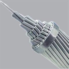 河北任丘市振华大量供应优质钢芯铝绞线