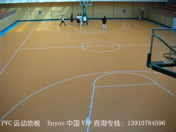 篮球场用地板收藏 点击查看原图           报价: 480元/台