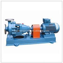 IH型不锈钢化工离心泵 卧式不锈钢化工泵