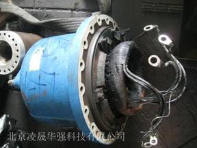 复盛螺杆压缩机耐氟电机维修复盛螺杆压缩机抱轴维修