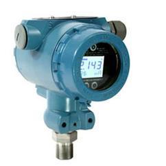 无负压给水设备用压力变送器