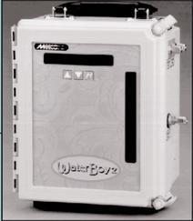 meeco便携式水分分析仪waterboy2