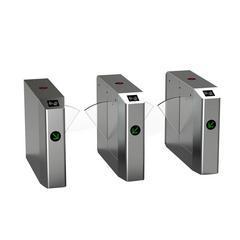 西安健身所专用翼闸供应西安闸机生产厂家