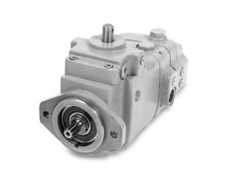 美国OILGEAR泵、OILGEAR电磁阀