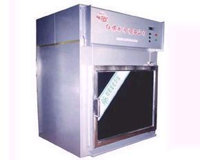 恒湿、恒温稳定检测仪