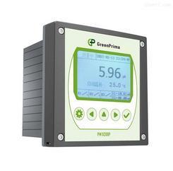 在线PH测量仪
