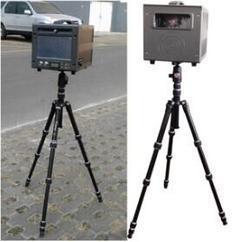 雷达测速仪生产厂家
