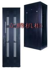 供应桂林机柜,梧州机柜,崇左机柜,广州机柜,厂家直销