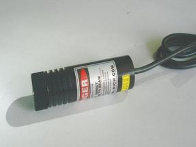 供应激光标线器——激光标线器的销售