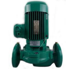 PH-1501QH 小型管道泵